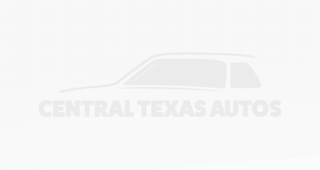 Hill Country Motors
