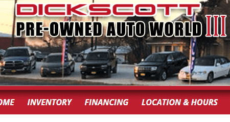 used cars from local austin central texas dealers find