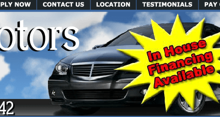 used cars dealer in buda texas griffin motors