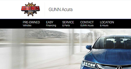 Killeen Auto Sales >> Used Cars from Local Austin & Central Texas Dealers - Find Yours Today