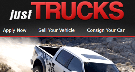 Used Car Dealers Fm  Round Rock Texas