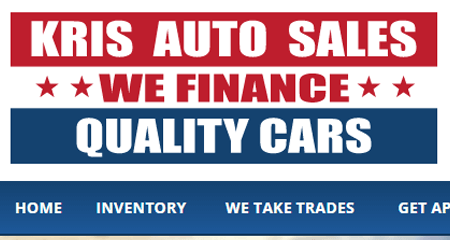 Automotive Buy or Sale