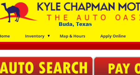 Used Cars From Local Austin Amp Central Texas Dealers Find