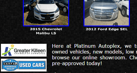 Used Car Sales Killeen Tx | Photo Sexy Girls