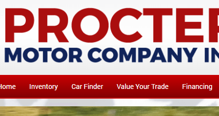Rubens Auto Sales >> Used Cars from Local Austin & Central Texas Dealers - Find ...